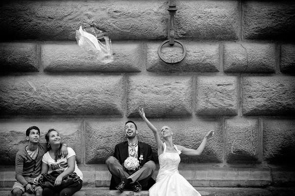 Cô dâu bị ung thư đẹp ngỡ ngàng trong ngày cưới 22