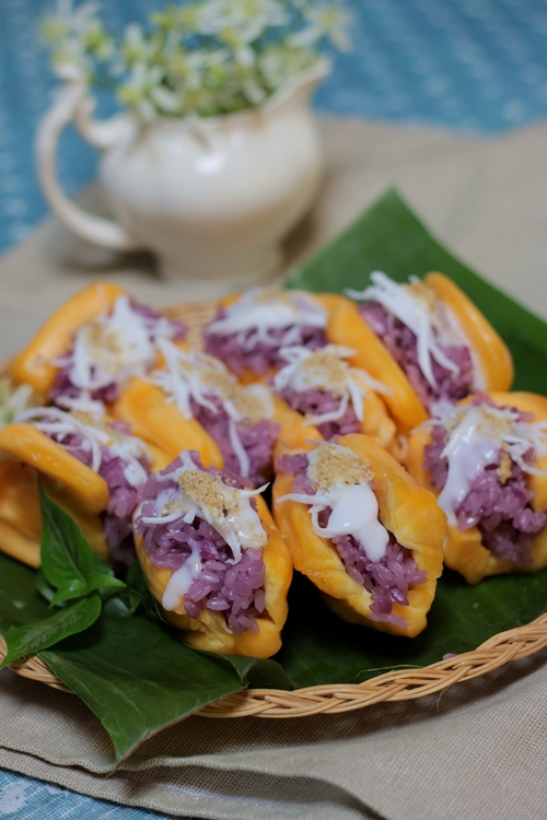 7 món ăn vặt mới nổi khuynh đảo teen Sài thành 6