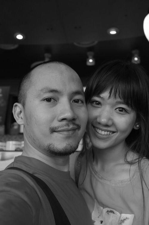 5 cặp tình nhân 'mật ngọt' của showbiz Việt 1