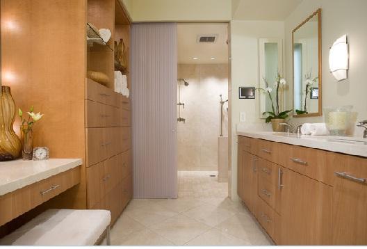 5 lỗi nên tránh khi thiết kế nhà vệ sinh 2