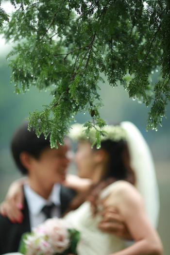 Các giai đoạn thú vị của hôn nhân 1
