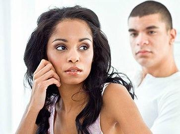 Thói quen của phụ nữ khiến đàn ông phát điên 1