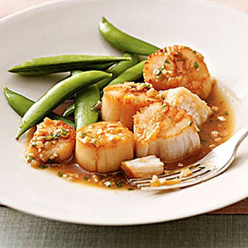 Những thực phẩm nên hạn chế ăn để tránh bệnh gout 1