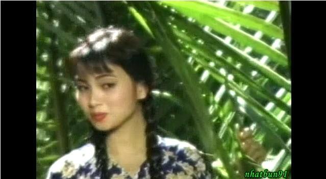 Hình ảnh em gái Cẩm Ly trước khi lấy chồng tỷ phú 9