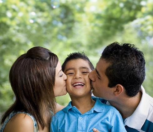 10 bí quyết giữ lửa tình của các cặp vợ chồng hạnh phúc 1